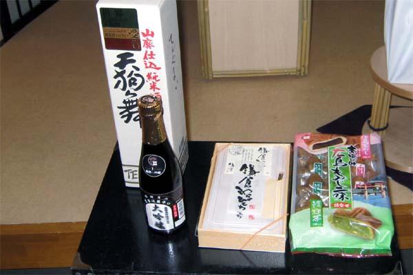 糸島葬儀羅漢の家族葬
