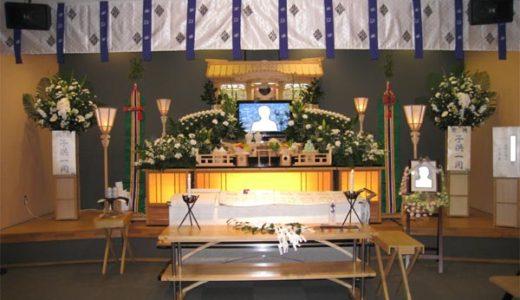 【神式】神道のお葬式にも対応|糸島葬儀羅漢